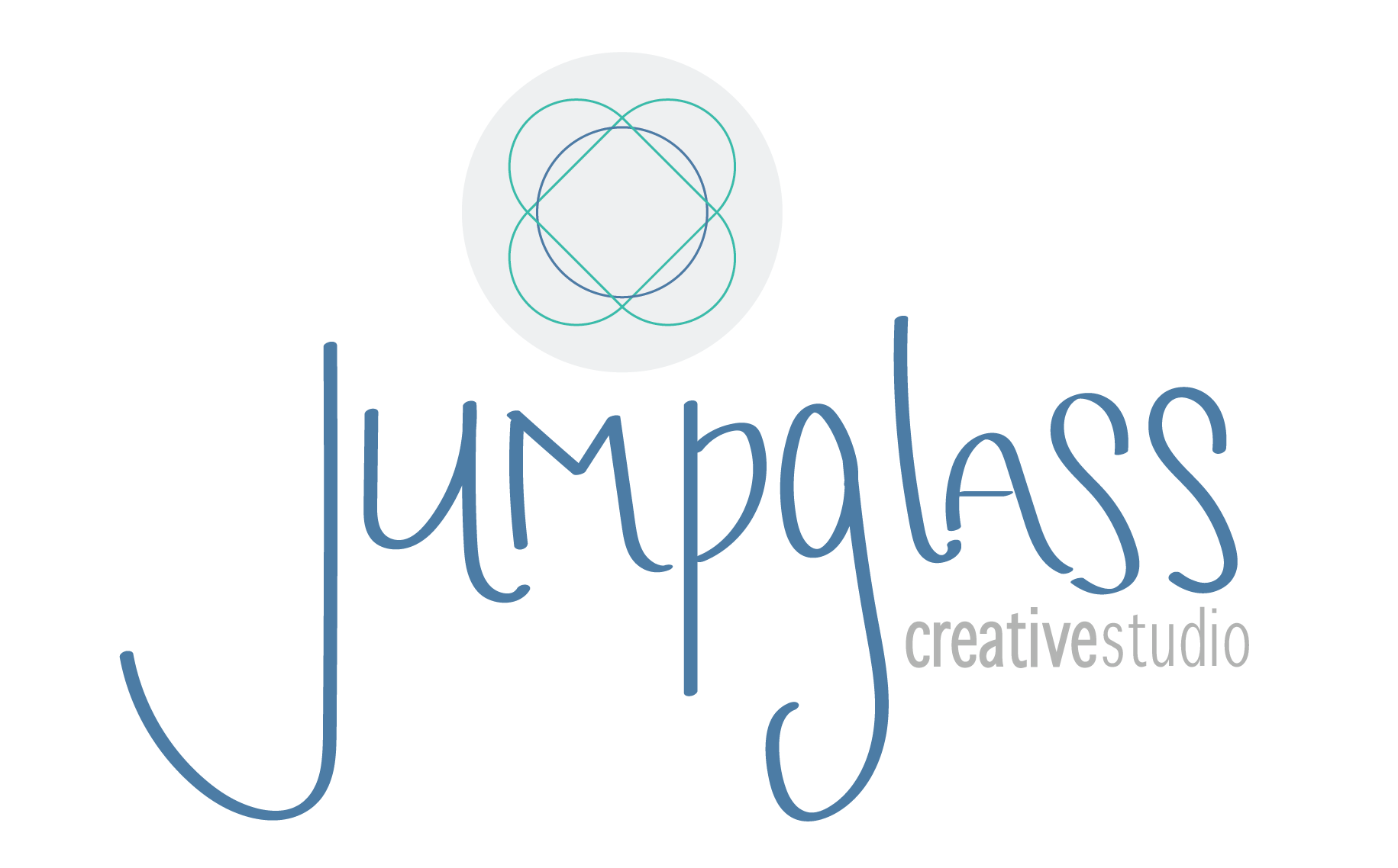 JumpGlass Creative: Design, Marketing & Promo | Eastern NC